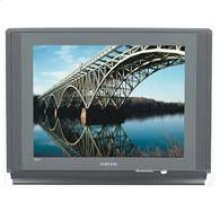 32in. DynaFlat™ HDTV Monitor