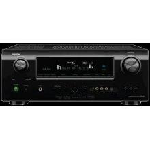 3300 CFM Direct-Drive