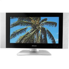 "26"" 16:9 HD-Ready Flat Panel LCD TV/Monitor"