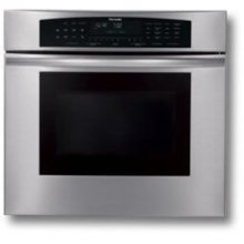 27-Inch Whirlpool Gold® Built-In Microwave Combination Oven