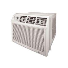 24,000 BTU Window Air Conditioner ENERGY STAR® Qualified