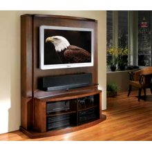 23,700 BTU Cool / 16,000 BTU Heat - Heat And Cool