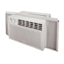 CROSLEY® Compact Air Conditioners