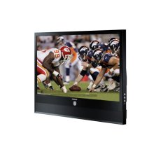 """71"""" Widescreen DLP® HDTV with 1080p Resolution"""