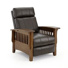 POWER THREE WAY RECLINER