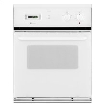 Electric Wall Oven with Precision Cooking System