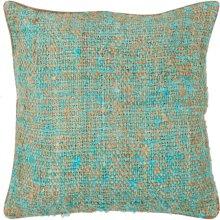 Cushion 28012