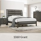 - Full Bed Product Image