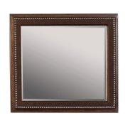 Mirror w/Bonded trim Product Image
