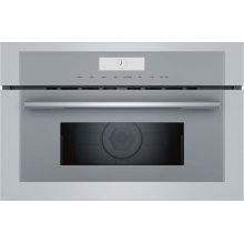 30-Inch Masterpiece® Speed Oven