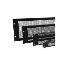 Rack Mount Face Plate