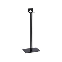 SoundXtra floor stand for SoundTouch 10