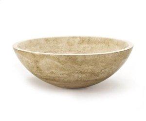 Stone vessel Product Image