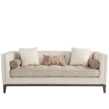 Hartley Sofa