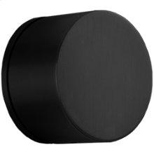 Volume Control R+S - Black