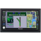 Save 86% on This New DVD Navigation System Product Image
