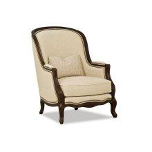 Mariano Chair