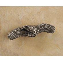 Eagle Knob