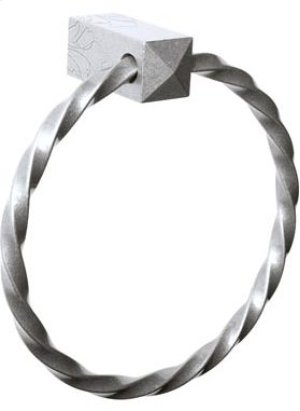 Towel Ring (without rosette) Product Image