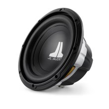 10-inch (250 mm) Subwoofer Driver, 4