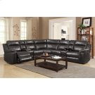 Jamestown Sectional UJWxxxxxx Product Image