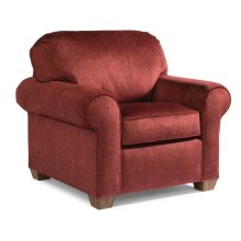 Thornton Fabric Chair