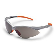 Sport Protective Glasses