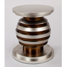 """Dining Table Base Only 26x26x30"""""""