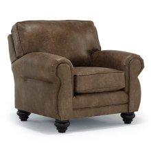 FITZPATRICK Club Chair