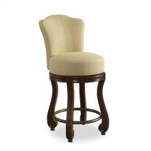 Strasbourg Counter Height Dining Stool