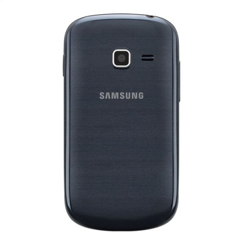 Samsung Galaxy Discover (Net10)