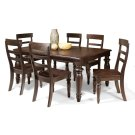 Bridgeport Dining Room Furniture Product Image