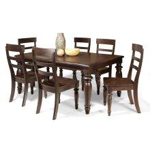 Bridgeport Dining Room Furniture
