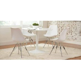 Anette II Dining Chair