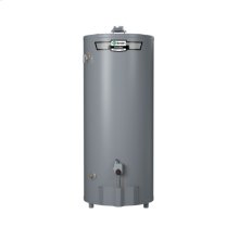 ProLine Ultra-Low NOx High Recovery 98-Gallon Gas Water Heater