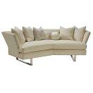 Seattle Sofa Product Image