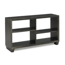 350-470 Console Table