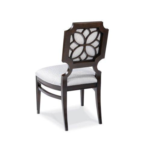 Devine Chair