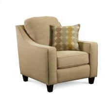 Wynn Stationary Chair