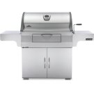 Charcoal Professional Charcoal Grill , Stainless Steel , Charcoal Product Image