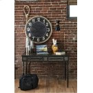 Tendo Wall Clock Product Image
