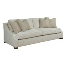 Monarch Grande Sofa