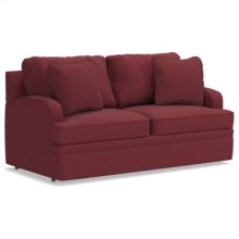 Diana Premier Supreme Comfort™ Full Sleep Sofa