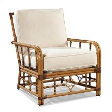 Mimi by Celerie Kemble Lounge Chair
