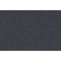 Emerson 5 NAVY Product Image