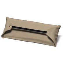 Furniture Accessories Attachable Pillow
