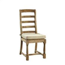 Mango Side Chair