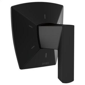 6-function Diverter Trim Product Image