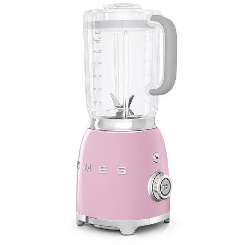 Blender, Pink