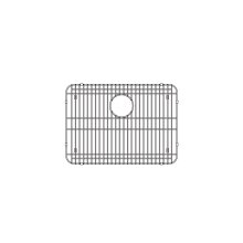 ProInox E Grid Kitchen sink bottom grid ProInox E200 stainless steel, 23'' x 17''